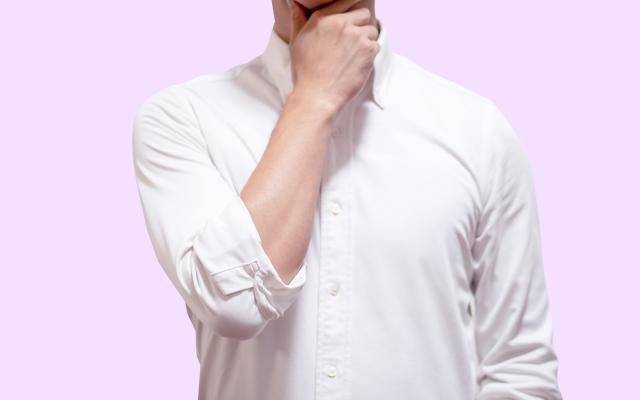 ペニス増大サプリを長期間飲むと男性機能が低下する?